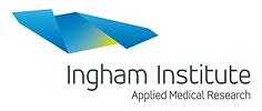 Ingham_logo-1024x433.png
