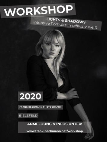 workshop_lights_and_shadows.jpg