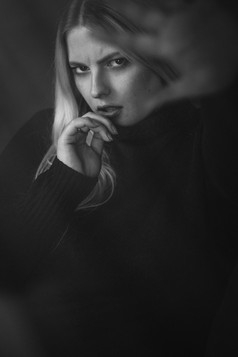 fotograf-bielefeld-portrait-frank-beckma