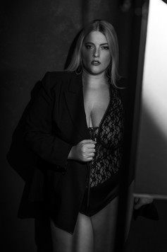 Frank-Beckmann-Photography-Fotograf-Biel
