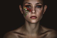 frank-beckmann-photography-bexartworx-fo