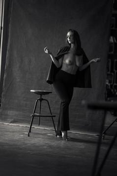 fotograf bielefeld, portrait, editorial,
