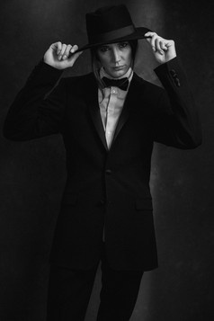 portraits-bielefeld-fotograf