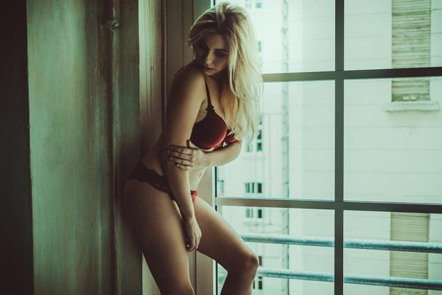 bexartworx_fotograf_bielefeld_studio