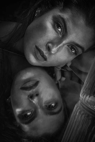 seo-fotograf-bielefeld-portrait-frau-fot