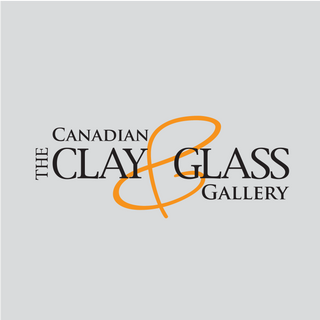 The Clay and Glass Gallery
