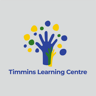 Timmines Learning Centre
