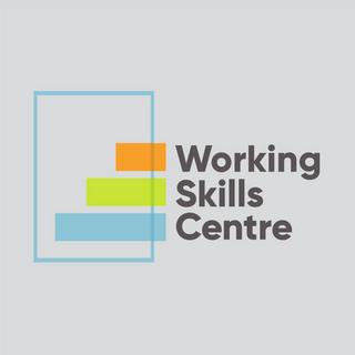 Working Skills Centre