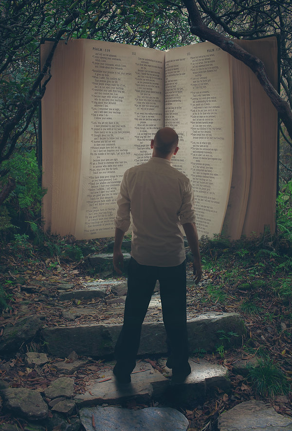 Bible man standing.jpg