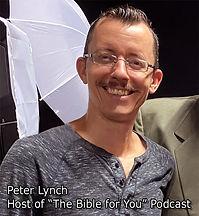 Peter copy v2.jpg