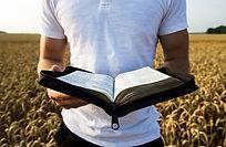 bible 001.jpg
