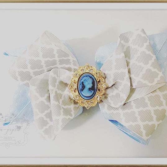 _#handmade #japan #jijijaja #gift