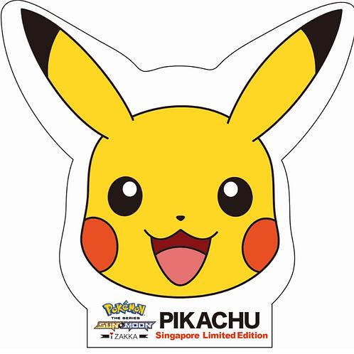 Pokemonマスク(ピカチュー )
