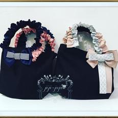 __#handmade #japan #jijijaja #gift
