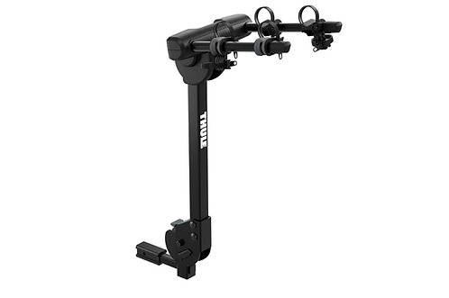 Thule Camber 2 Hitch Rack