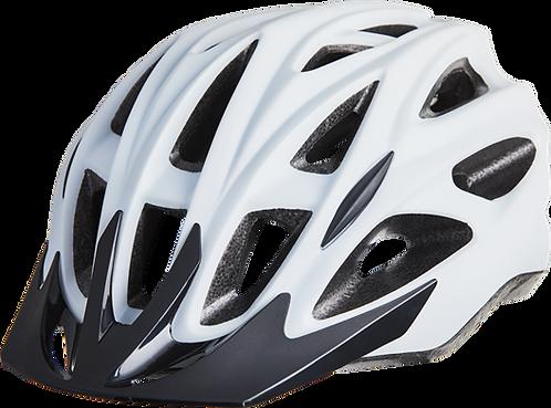 Quick Adult Helmet