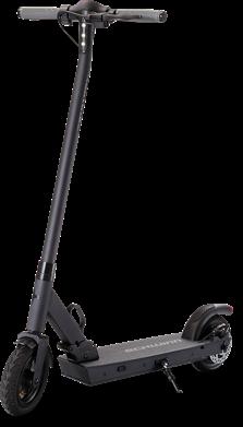 Schwinn Tone 1 Electric Scooter