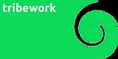 tribework_quer.png