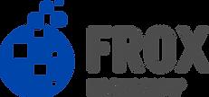 FROX_Logo_RGB.png