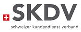 SKDV_Logo_200x80.png