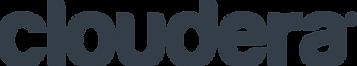 Cloudera_logo_PMS432 (5).png