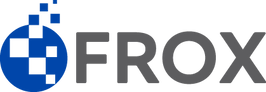 Frox_Icon_left_RGB.png