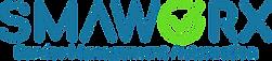 smaworx logo.png