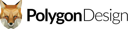 PolygonDesign_Logo_big.jpg
