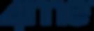4me-logo-blue.png