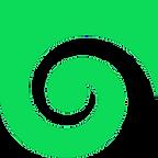 tribework_logo_square.png