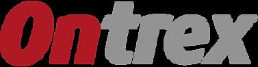 ontrex_logo_RGB_transparenter_Hintergrun