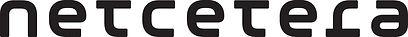 logo-nca-black.jpg