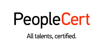 PEOPLECERT-New-Logo.png