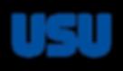 USU_rgb_600px.png