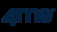 4me-com-logo-startseite.png