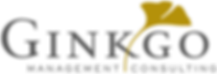 Ginkgo_Logo_2000x680_RGB.PNG