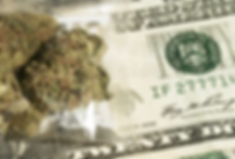 weed and cash.png
