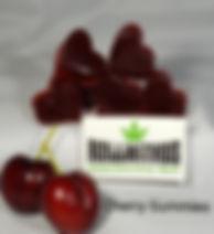cherry cum.jpg