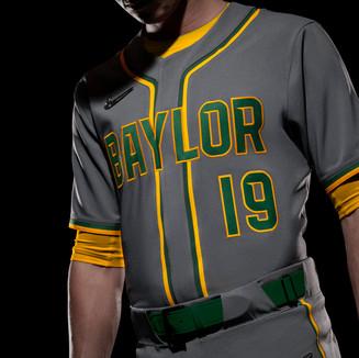 190325_Nike_Baylor_0566_V2_D green belt