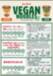VN_info_edited.jpg