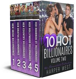 10-hot-billionares-vol-2png.jpg