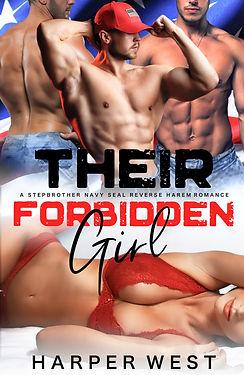 Their-Forbidden-Girl-Kindle.jpg