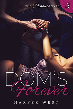 The-Doms-Forever-Kindle.jpg