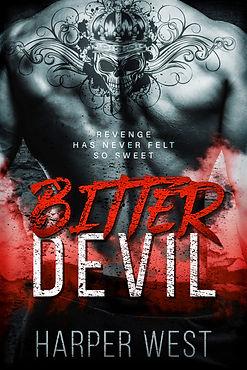 Bitter-Devil-Kindle.jpg