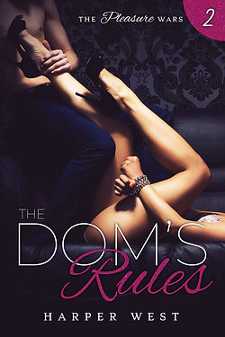 The-Doms-Rules-Kindle.jpg