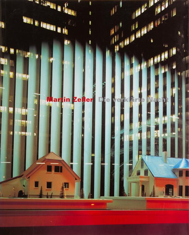 Die verklärte Nacht, 2002