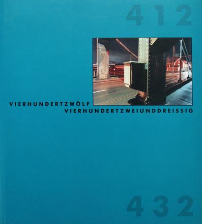 412 - 432, 1990