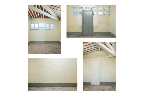 Room 7, 1