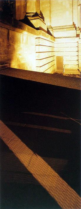 Reichstag, 1997