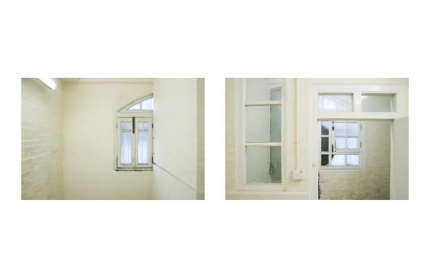 Room 5, 1